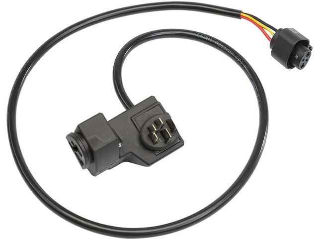 Bosch PowerPack Kabel voor bagagedrager accu 720mm